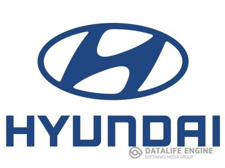 Как по-русски звучит Hyundai? Онлайн-справочнике организаций