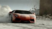 Преимущества Lamborghini Avendator